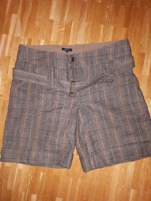 süße Jones Shorts