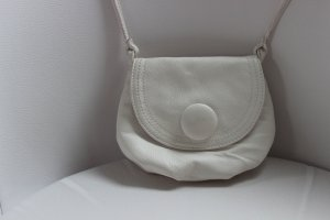 Süße kleine Handtasche