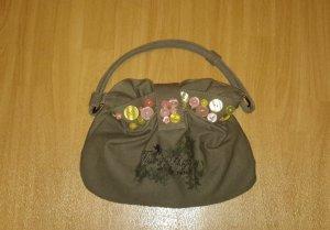 Süße kleine Handtasche von Esprit