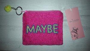 Princess goes Hollywood Mini Bag multicolored
