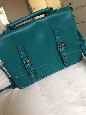 Süße koffertasche