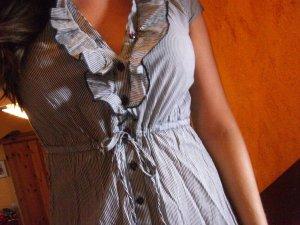 süße Kurzarm-bluse von H&M