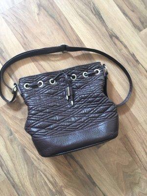 Süße Lederhandtasche, super Schnäppchen;) letzter Preis!