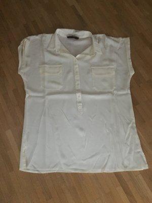 Süße leichte Bluse von Mason's UNGETRAGEN