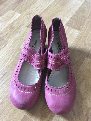Süße Marco Tozzi Schuhe