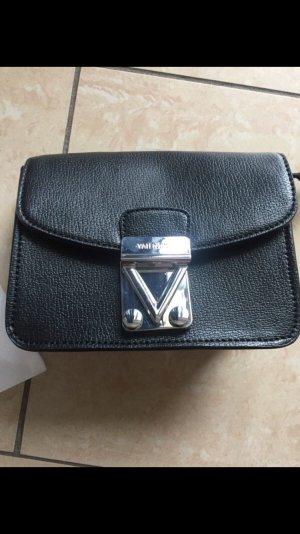 Süsse Mario Valentino Tasche