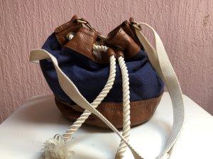 Süße Matrosen Tasche
