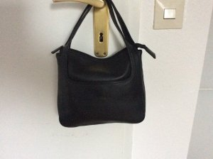 Süße Minibag von Bree