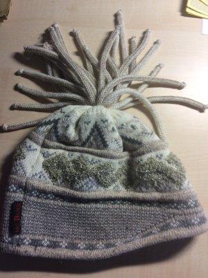 Süße Mütze von MC Burn