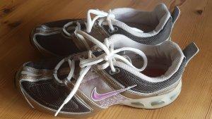Süße Nike's - mal anders!
