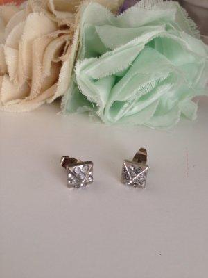 Süße Ohrringe von Accessoirize