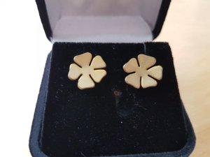 Süße Ohrringe von PILGRIM