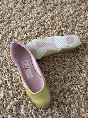 Süße puma Schuhe!!!!!!!!!