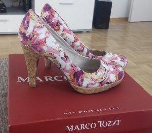 Süße Pumps von Marco Tozzi*
