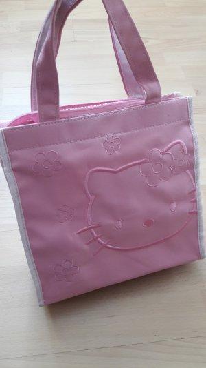 Sanrio Handbag multicolored others