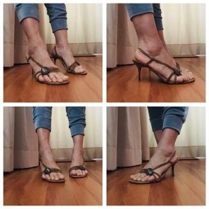 ea2b353d51aa9c Women s Sandals at reasonable prices