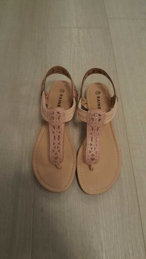 Süße Sandalen Gr. 39 NEU