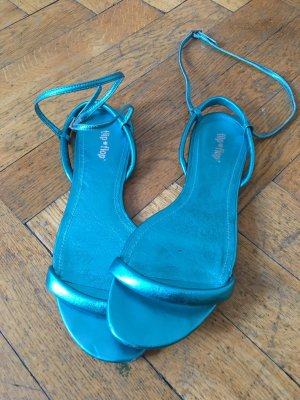 Süße Sandalen von flip flop