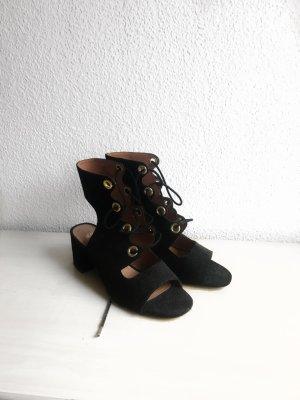 Süße Sandalen von H&M