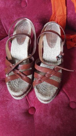 Süße Sandalen von Marc Jacobs