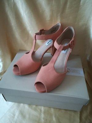 süße Schuhe, Pumps, High Heels von Clarks