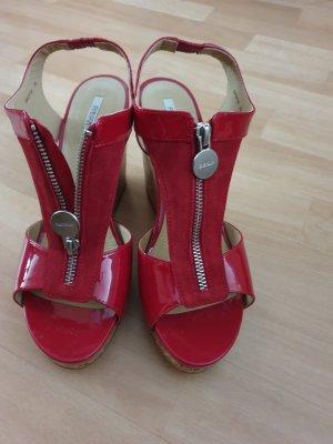 Süße Schuhe von Geox 39