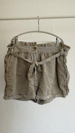 Süße Shorts, 34, Vero Moda