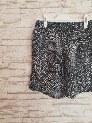 Süße Shorts