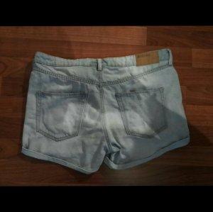 Süße shorts von h&m gr.40