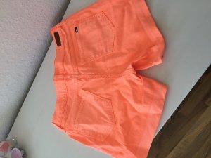 Süße Shorts von Tommy Hilfiger