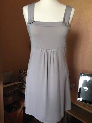 Süße Sommer minikleid große 38-40