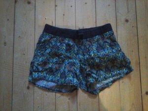süsse Sommer Shorts Gr. 36 Colours of the World