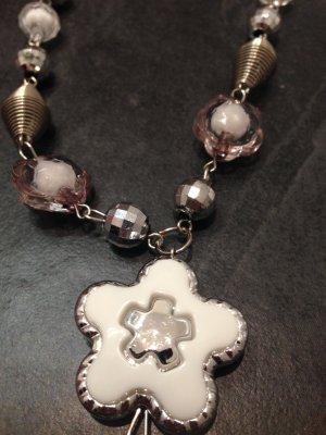 Süße sommerliche Halskette
