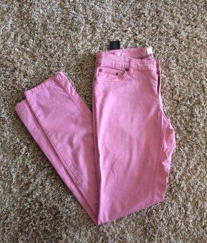 Süße sommerliche Hose von H&M in Größe 38
