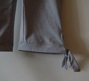 Süsse Sporthose von RODEO Studioline Gr.40 hellgrau