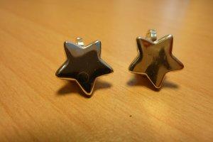 Süße Sternchen Ohrclips