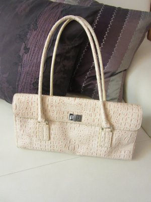Frame Bag cream