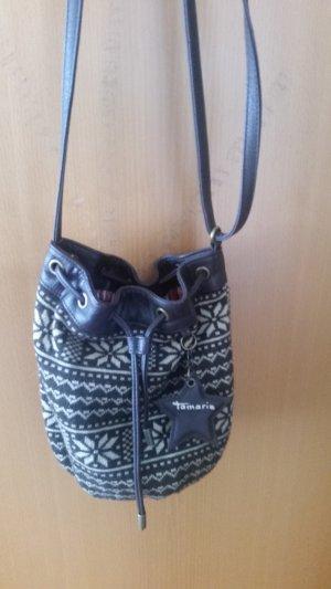 Süße Tamaris Handtasche