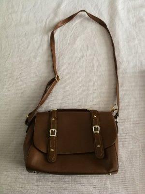 süße Tasche