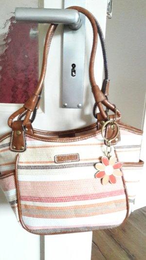 Süße Tasche für Frühling/Sommer