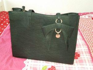 ♥ Süße Tasche / Handtasche von Accessorize ♥