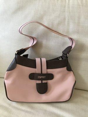 süße Tasche von Esprit