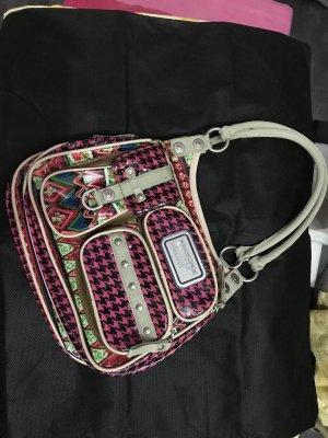 Süße Tasche von GGL
