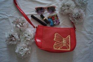 Süße Tasche von Miss Sixty, Vintage Stil