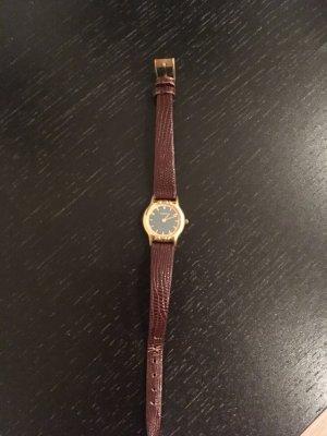 Süße  Tissot Armbanduhr