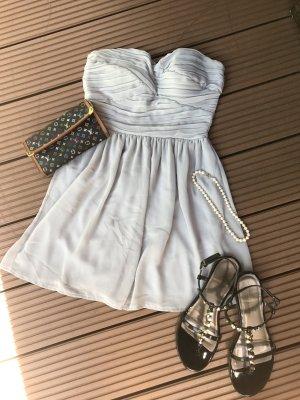 Süße Tunika Kleid Gr.34 von RARE