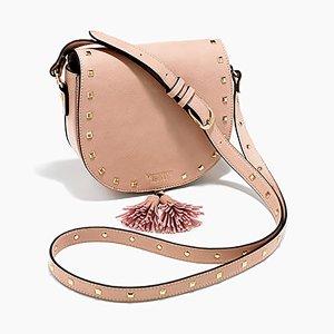 Süße Umhängetasche von Victoria's Secret