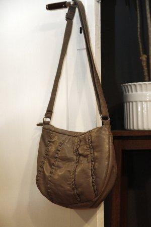 süße vintage Tasche von H&M