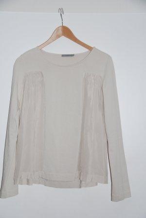 Süße weite Bluse/Shirt von COS