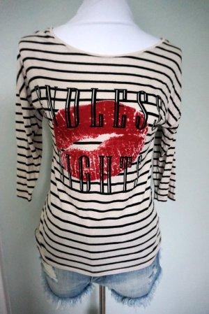Süßer 3/4 Ärmel Tshirt von H&M